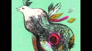 DEPAPEPE-水面に浮かぶ金魚鉢 thumbnail