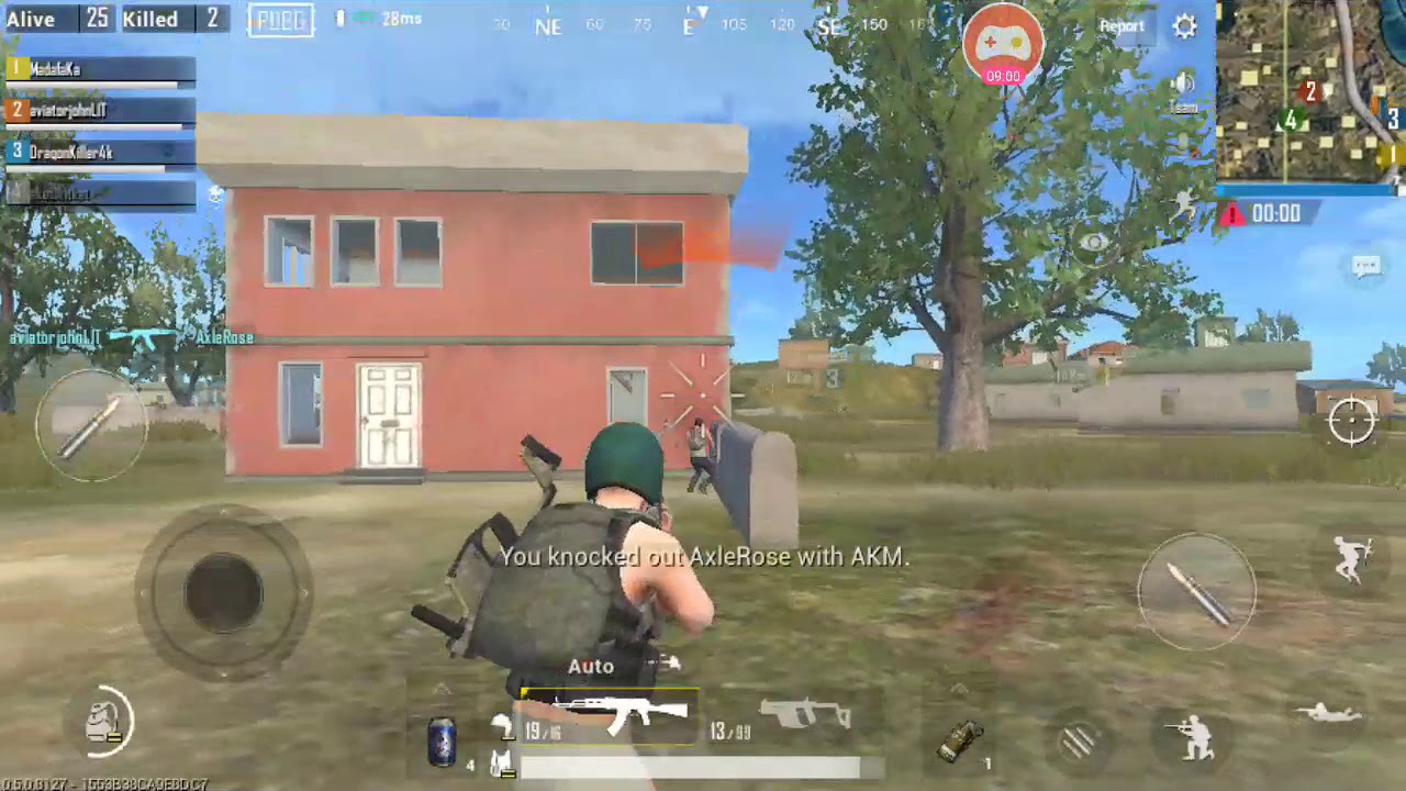 Image result for pubg lite game play