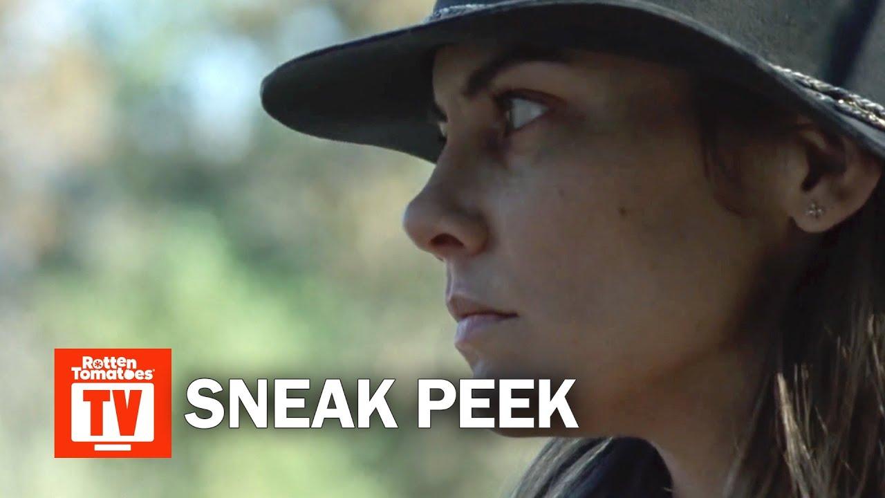 Download The Walking Dead S10 E16 Season Finale Sneak Peek | 'Maggie Returns' | Rotten Tomatoes TV