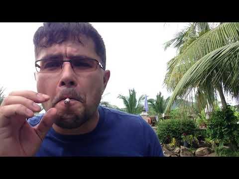 Содержание смолы и никотина в сигаретах, помогает ли сигаретный фильтр?