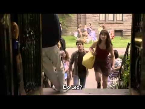 Being Erica S03E03