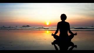 Meditatie Muziek - Meditatie Muziek Engelen - Meditatie Muziek Natuur