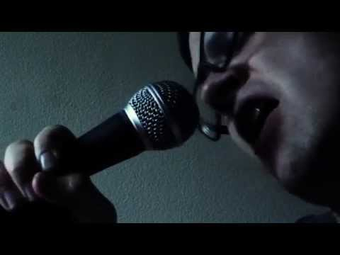 SEEMING: Precious Things (Tori Amos cover)