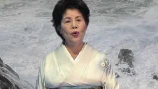 男の日本海 福本幸子 福本幸子 検索動画 19