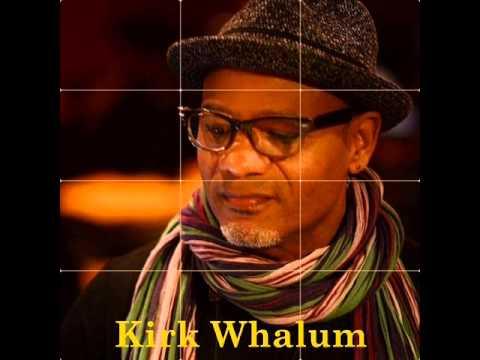 Kirk Whalum  -  Ascension