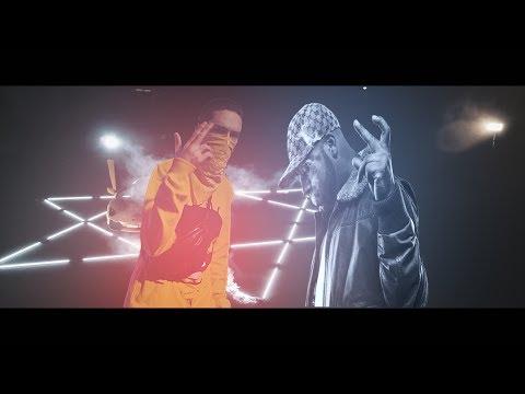 Veysel feat. SpongeBOZZ - Kleiner Wory (Prod. by Exetra Beatz)