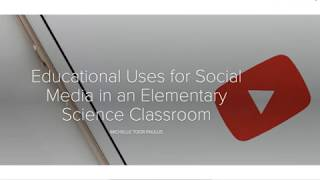 SchoolTube summary video