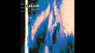 Rakoth - The Dark Hearth Of Uukrul