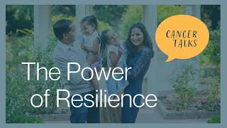 Parul Somani on the Power of Resilience