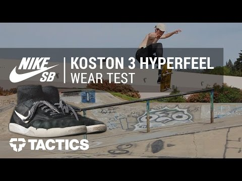 Nike Shoes 2016 | WeAre | Your boardsports, sneakers and