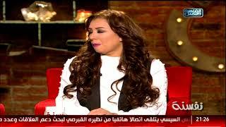 عمرو عمروسي: بدايتي كانت مع مسرح مصر وهذه تفاصيل تجربتي في Arabs got talent