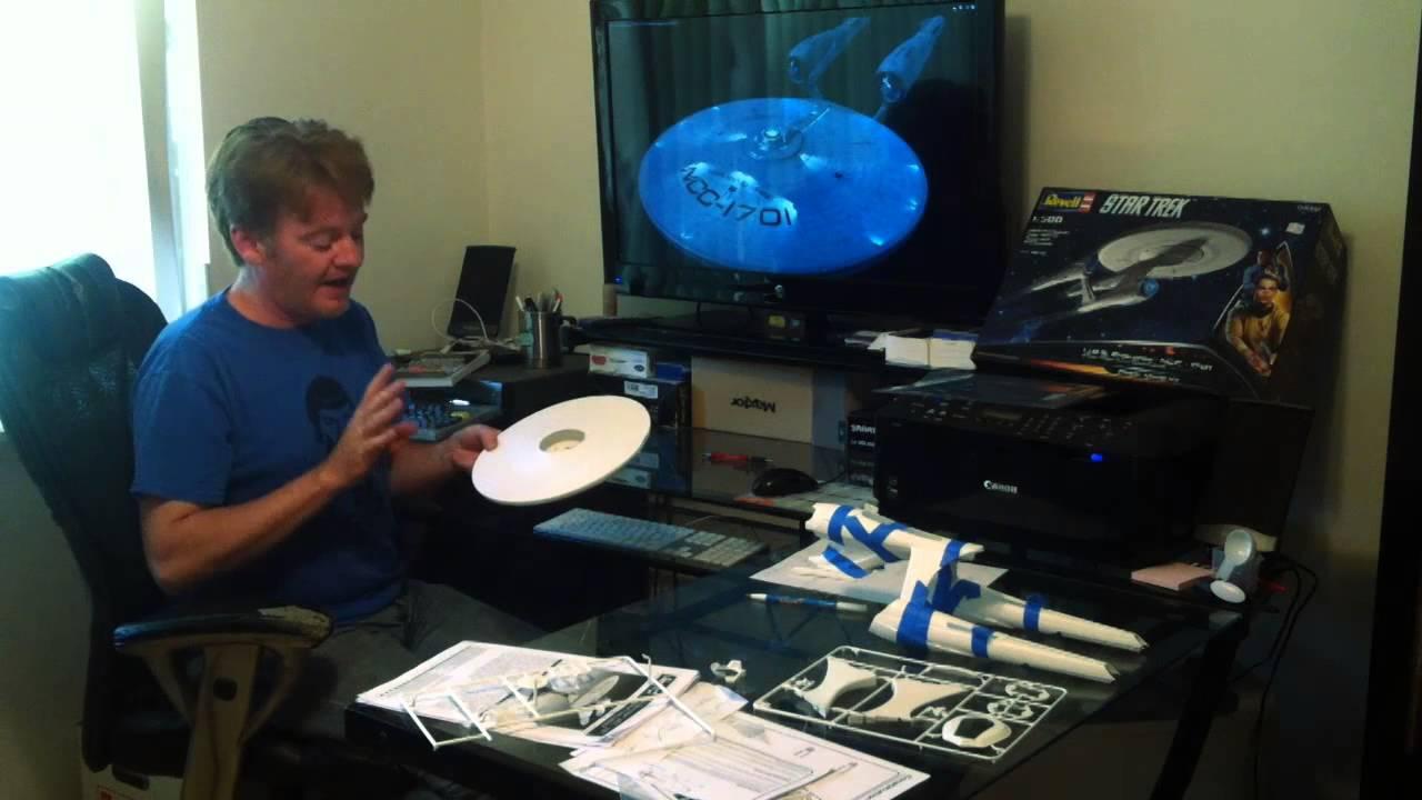 Star Trek Into Darkness Stream German Streamcloud