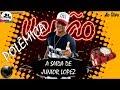 POLÊMICA - Junior Lopez irar Sair Da Banda O Cafetão