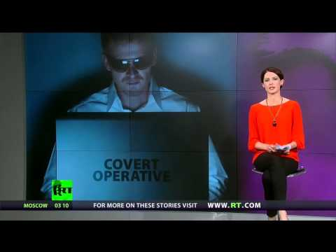 How the Government Manipulates Your Thoughts Online | Big Brother Watch
