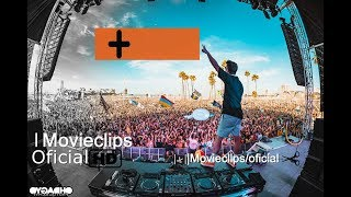💥 BIG ROOM & EDM DANCE  | ONLY DROPS #2 (2020) | Movieclips oficial