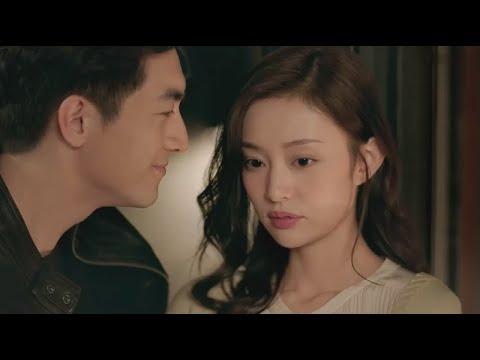 《最初的相遇最后的别离》预告 To Love定档11月19日!林更新卧底无间道,追爱盖玥希