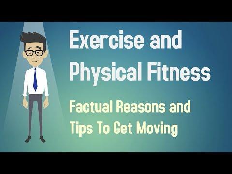Health Tip Make Exercise Economical