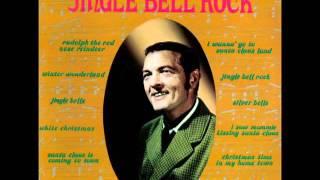 Baixar Bobby Helms- Jingle Bell Rock (Certron Records version 1970)