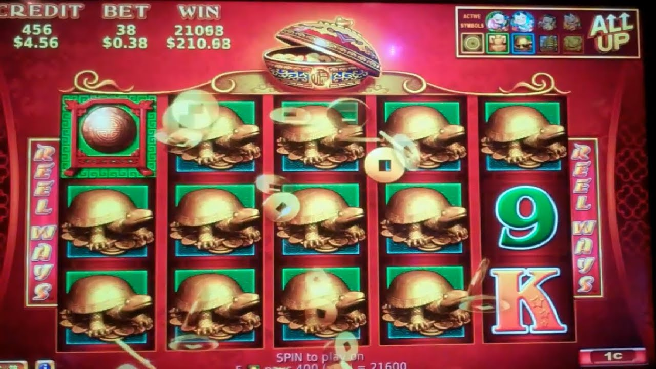 slot free games machine