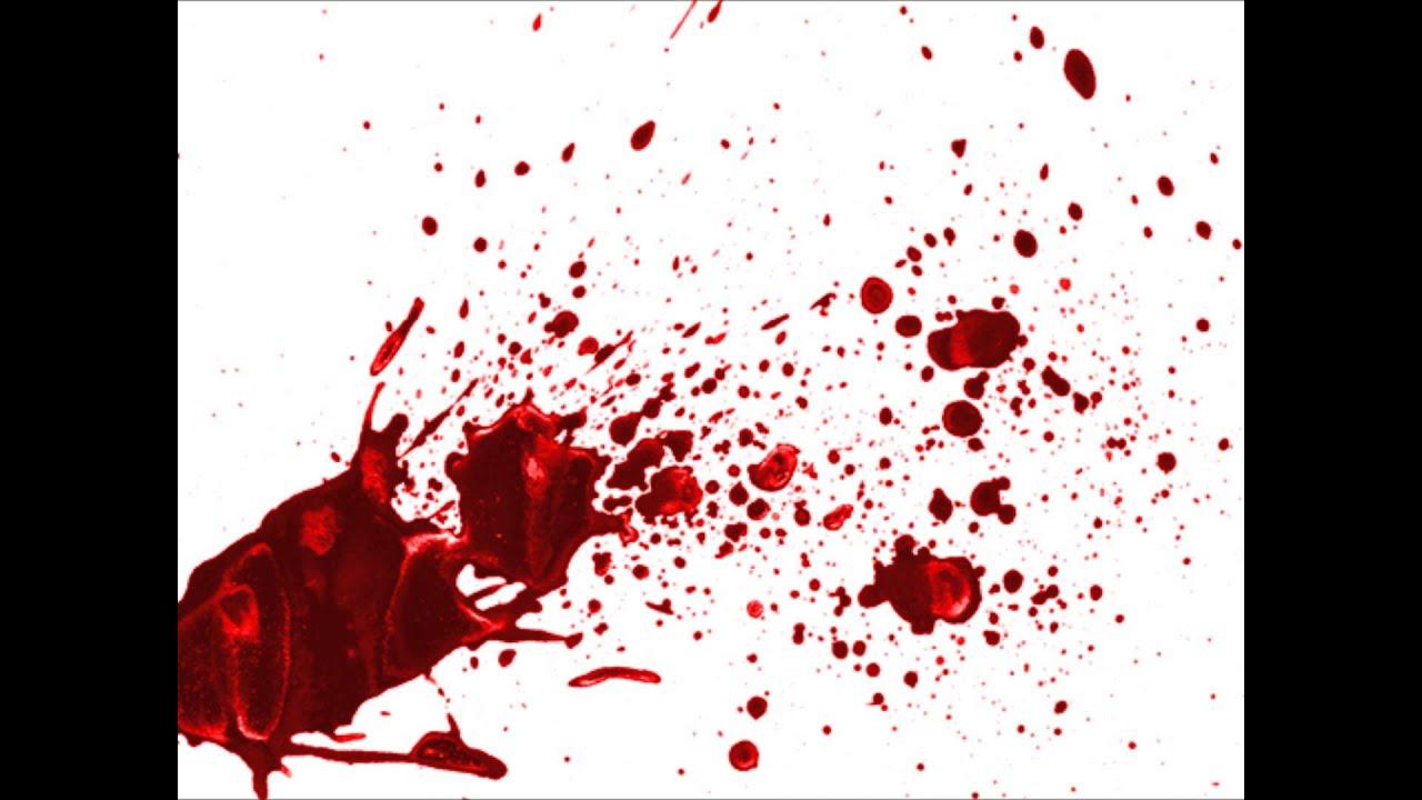 Blood Blood