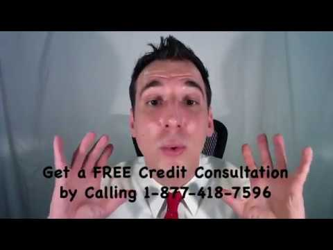 Best Credit Repair Companies - How Much Does Credit Repair Cost?