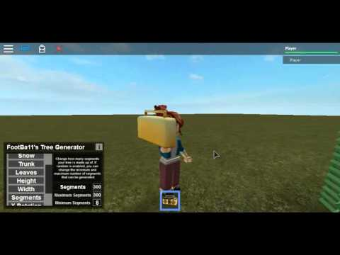 depression and obsession roblox id