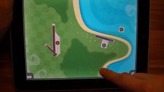 iPad Game Show 3: Flight Control HD