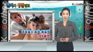 날씨와 생활정보 목욕용품이 '경피독'을 불러일으킨다 thumbnail