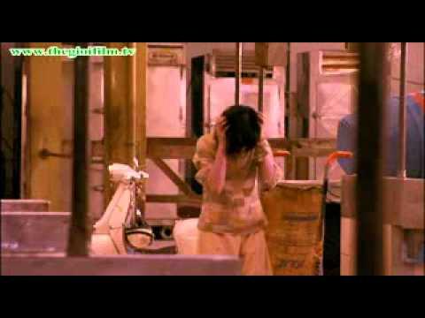 Xem Phim Chocolate - - Phim Hot - Phim m-i nh-t - Baamboo.com_3.flv | Thông tin phim điện ảnh 1