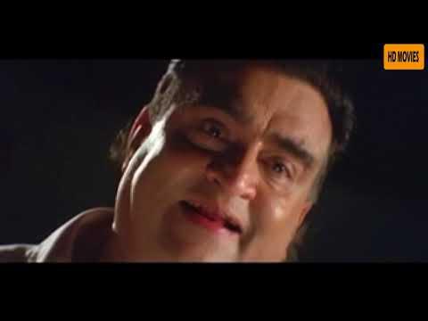 Malayalam Movie - Nakshathrakkannulla Rajakumaran Avanundoru Rajakumari- Part 19 Out Of 23 [HD]
