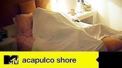 AcaOrgía | Acapulco Shore 1
