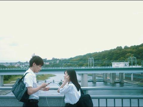 みきなつみ「ぼくにとってのヒーロー」Official Music Video