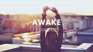 EMBRZ - Awake