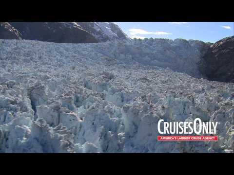 Destination Alaska: Juneau