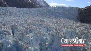 Visiting Juneau, Alaska By Cruise Ship - CruisesOnly.com