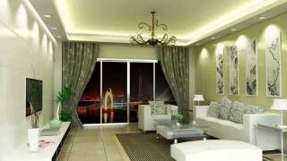 Interior Design For Small Living Room And Kitchen   Interior Kitchen Design 2015
