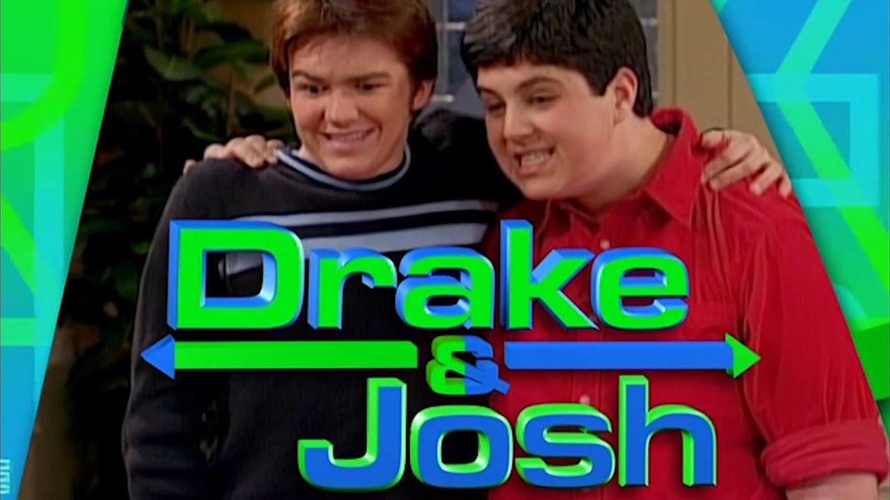 Drake And Josh Film