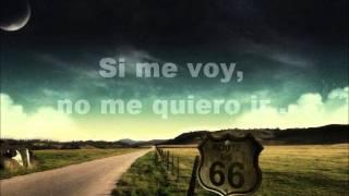 Pearl Jam - Untitled (subtítulos en español)