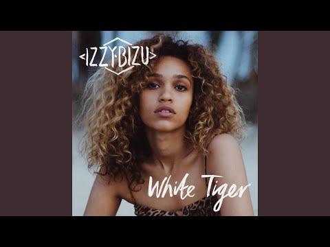 White Tiger (Marcus Layton Radio Edit)