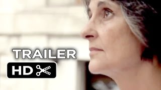Elena Official Trailer (2014) - Tim Robbins, Petra Costa Movie HD