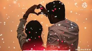 Tum Jo Aaye Ringtone | Zindagi bewafa hai ye mana magar Ringtone | Love Ringtone | Ringtone 2021