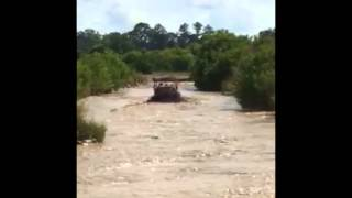 Brudens Sippy Hole 06202015  2