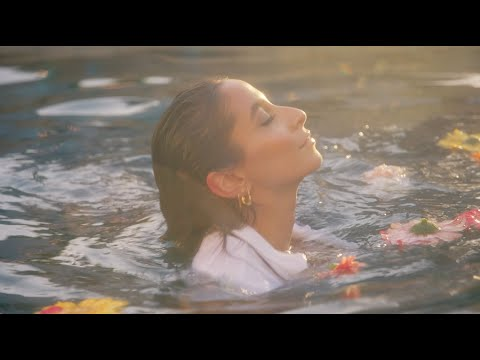 Wafia - Good Things (Official Music Video)