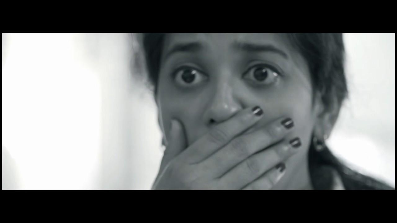 Download Looser Short Film by Rahul Pundit
