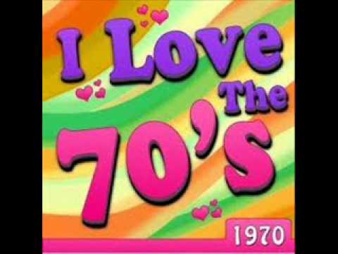 70s music compilation no 1 hits from 1970 1971 youtube