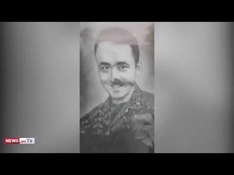 Տեսանյութ. Վանդալիզմ Եռաբլուրում. պղծել են նաև Ռոբերտ Աբաջյանի և Արմենակ Ուրֆանյանի գերեզմանները