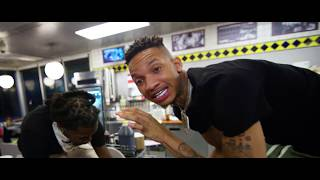 Download Stunna 4 Vegas - Up The Smoke feat Offset (Official Music Video) Mp3 and Videos