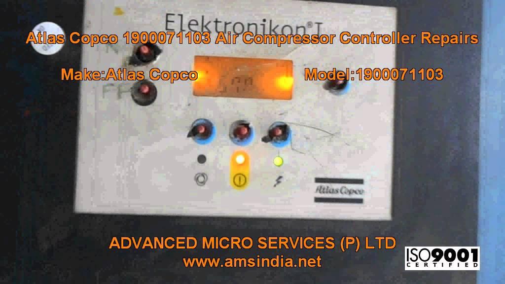 maxresdefault atlas copco wiring schematic all wiring diagram