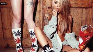 New Reggae Music Mix For Cannabis Smokers 2016 3