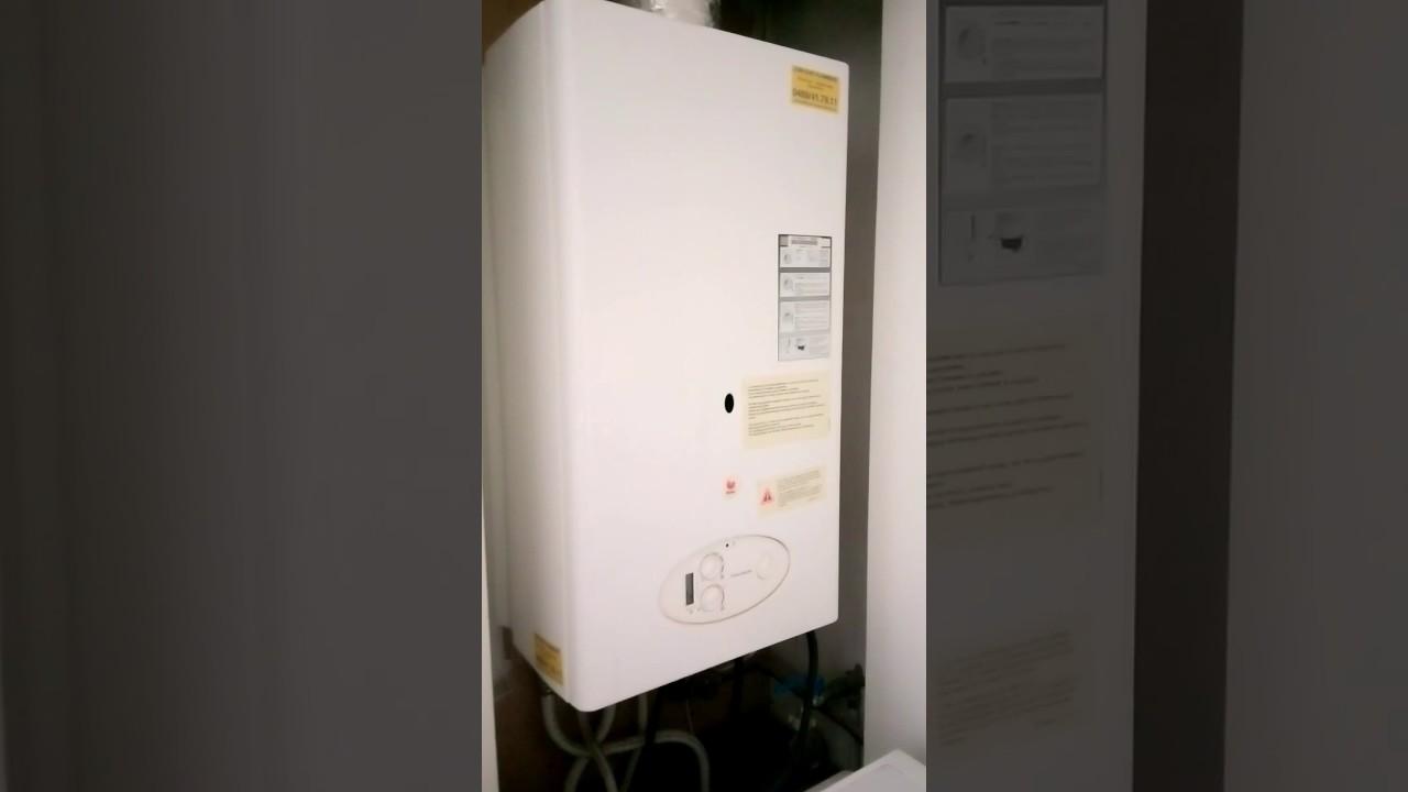 04 entretien et nettoyage d 39 une chaudi re gaz bulex sur bruxelles par chauffagiste a prix pas. Black Bedroom Furniture Sets. Home Design Ideas